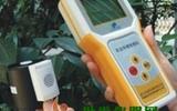 溫度照度記錄儀TPJ-22