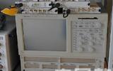 80C12 泰克 Tektronix 80C12 光接口??? /></a></div><div class=