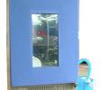 恒溫恒濕培養箱/恒溫培養箱/恒濕培養箱