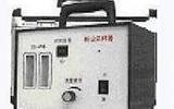 呼吸性粉尘采样器(双气路 )  产品货号: wi117704