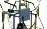 電動升降站立架/無注冊證  產品貨號: wi88706 產    地: 國產