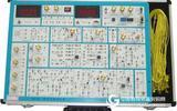 北京萬控科技 WKDJ-A1 模擬電路實驗箱