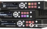 tvONE C2-2855 多画面分割器 交叉转换转换器 视频信号(HDMI/DVI/SDI) 解嵌音频信号转换