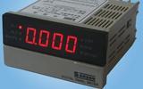 带控制输出数字功率表
