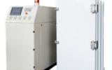 真空充氮殺蟲滅菌消毒機/氮氣殺蟲消毒裝置/1立方消毒機 型號:HAD-1