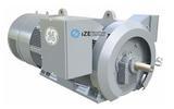 GE電機配件濾波器4002B1071TWG002