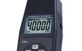 FA/DT2240B閃頻測速儀,閃頻儀