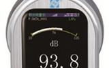 AWA6228+多功能聲級計