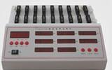 FA-XL2118A应力应变综合参数测试仪,静态电阻应变仪