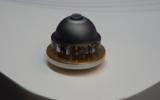 BlueNaute系列半球諧振陀螺儀慣性系統慣性基準系統
