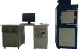 高温弹性模量测试仪