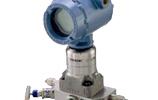 正品原装 罗斯蒙特压力变送器3051GP 3051TG压力变送器
