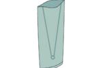 英国Seward Stomacher® 80 Micro无菌均质袋