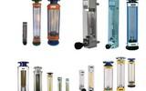 玻璃转子流量计生产厂家