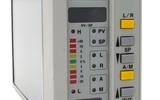 SATRON壓力變送器、SATRON差壓變送器