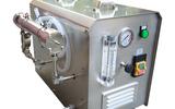 超濾膜分離設備