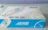 供应ALGOL原厂手持式推拉力计NK系列ALGOL拉力计