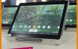 學生平板電腦教育平板10英寸 智慧課堂首選