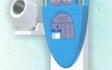 超聲波體檢機 型號:HAD-M800A