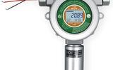 恒奥德仪特价  固定式氮气检测仪,在线式氮气测定仪