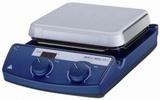 德国IKA/艾卡 C-MAG HS7 磁力搅拌器 加热磁力搅拌器