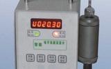 新款皂膜流量计 智能电子皂膜流量计 皂膜校准器