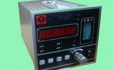 恒奧德儀特價  氮氣純度分析儀/測氮儀