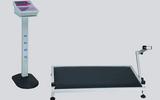 普及型俯卧撑测试仪 台式俯卧撑测试仪