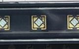 厂家UVLED推荐日亚灯珠LED紫外线灯NVSU233B总代理
