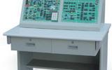 亞龍YL-TX 型現代通信綜合實驗室(通信系統原理綜合實驗部分)