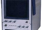 NW1233數字式可動標記高頻掃頻儀