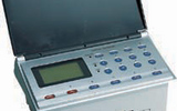 SN2005数字语言系统DER-2513数字终端