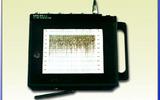 SRS20型超声波仪