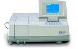 SHIMADZU UV-1700 紫外分光光度計