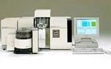 SHIMADZU AA-6300 原子吸收分光光度计