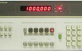 调制度分析仪 HP8901A
