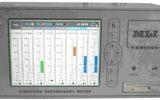 WLI-VRS6000可编程透平监测仪表系统(TSI)