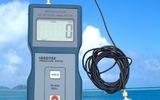 VM-6310 振动仪