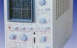 半导体管特性图示仪