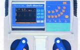 心电监护除颤仪