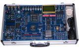 DICE-EH206 型SOPC实验开发系统