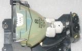PT-1501 原裝帶架投影機燈泡