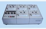 立體聲磁帶復制機(出口型號)