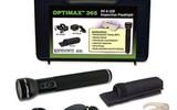 OPX-365超高強度黑光燈