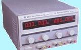 MCH-302D-Ⅱ(30V / 2A)双路DC直流电源