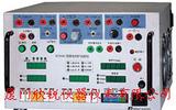 BT950型继电保护试验仪bt950