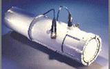 超低频发射器UW350