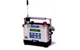 無線射線報警巡測儀表PGM-5120