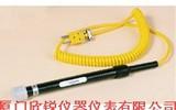 NR-81531B表面熱電偶NR81531B