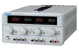 MPS-3002L-3/3003L-3/3005L-3/3003LK-3直流電源